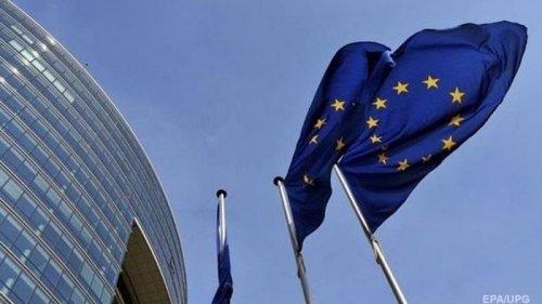 ЕС приветствовал прекращение боевых действий в Нагорном Карабахе