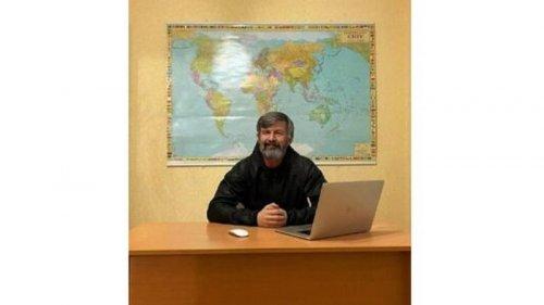 О применении агрегаторов и бонусных каталогов — рассказывает Андрей Абаимов