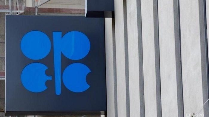 ОПЕК+ ухудшило прогнозы по спросу на нефть