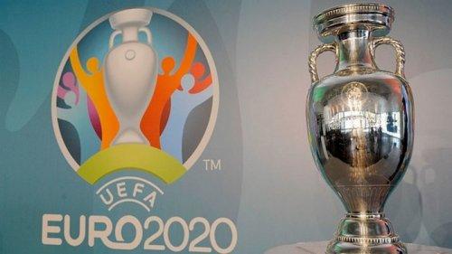 УЕФА не собирается менять формат Евро-2020