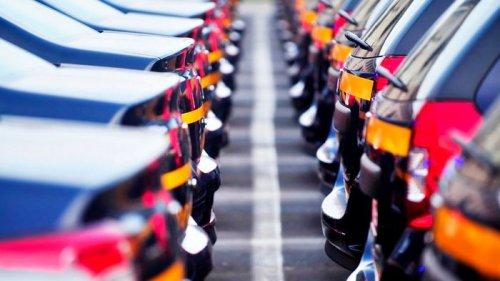 Доставка автомобиля из США: особенности