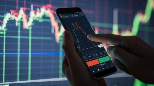 Что представляет собой финансовый рынок «Форекс»