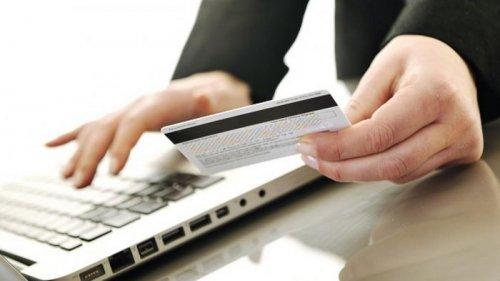 Переваги онлайн кредитів
