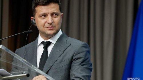 Зеленский: Украина готовится принять миссию МВФ