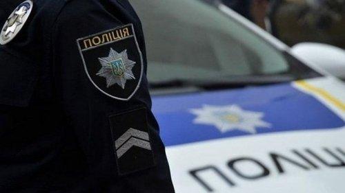 Полиция Киева усилила охрану в центре из-за протестов предпринимателей