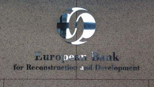 Евробанк прекратил финансировать госпроекты в Беларуси