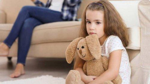 Психологічна допомога дитині онлайн «HoldYou»