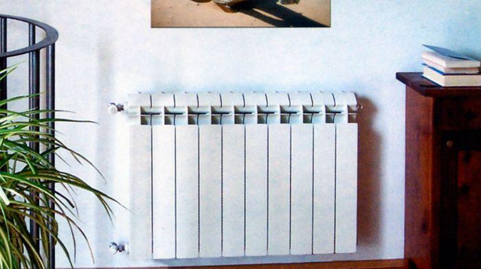 Радиаторы Suntermo – лучший выбор для квартиры и дома