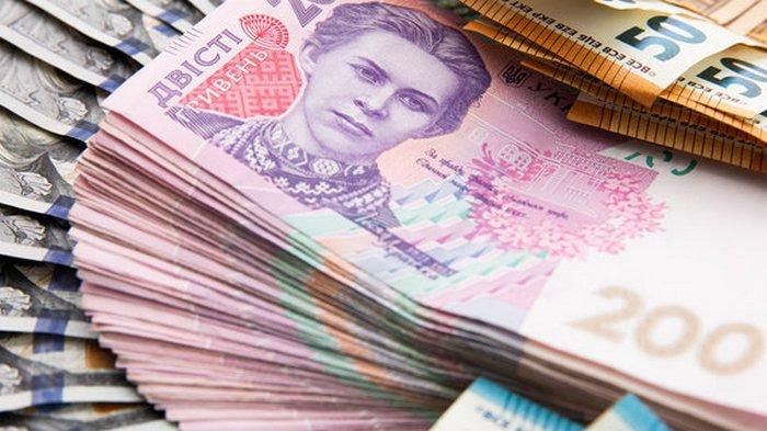 Львиная доля доходов госбюджета-2021 состоит из мелких взносов украинцев – CASE Ukraine