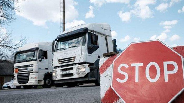 Польша выделит дополнительные разрешения для украинских перевозчиков
