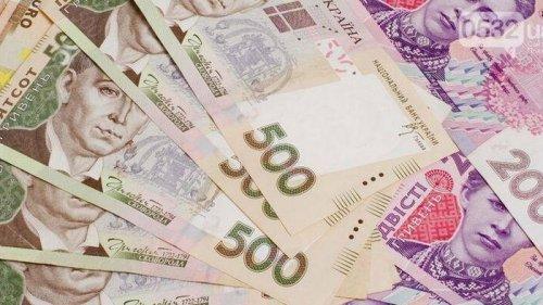 Где взять кредит на сумму 10 000 гривен без залога и поручителей?