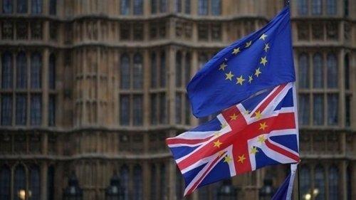 В ЕС назвали причины, которые тормозят переговоры по Brexit