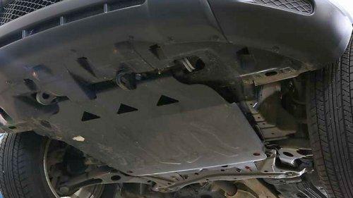 Параметры подбора защиты двигателя для авто