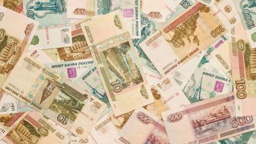 Где следует смотреть выгодный курс рубля в Кропивницком?