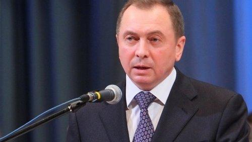 Беларусь расширяет санкционные списки против ЕС