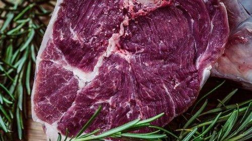 Чем может закончиться любовь к мясу