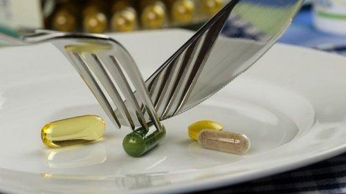 Названы три эффективных вещества для укрепления иммунитета