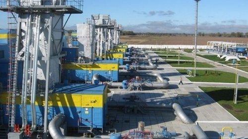 В декабре цены на газ повышать не будут - НАК