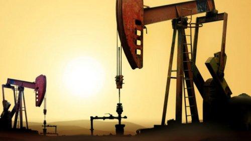 Нефть по $60: Bank of America дал прогноз цены на 2021 год
