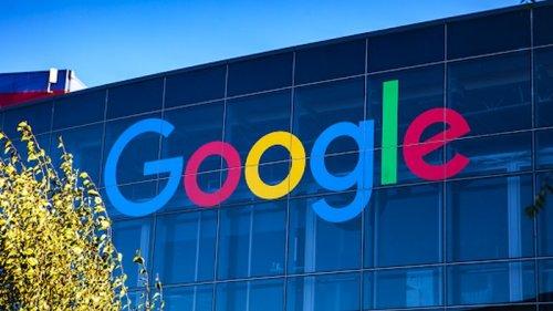 Появились слухи, что сервисы Google не удается вручную установить на с...