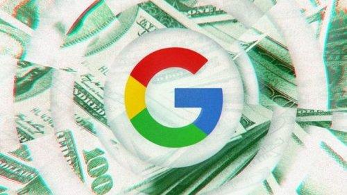 Google Pay «умрёт» в начале следующего года