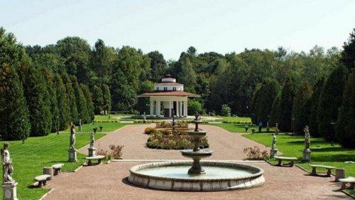 Отдых в Моршине: когда лучше отправляться на курорт?