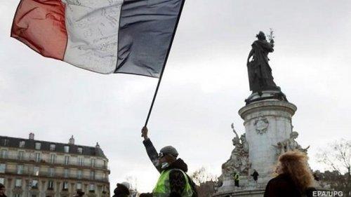 Во Франции криминализировали дискриминацию из-за акцента