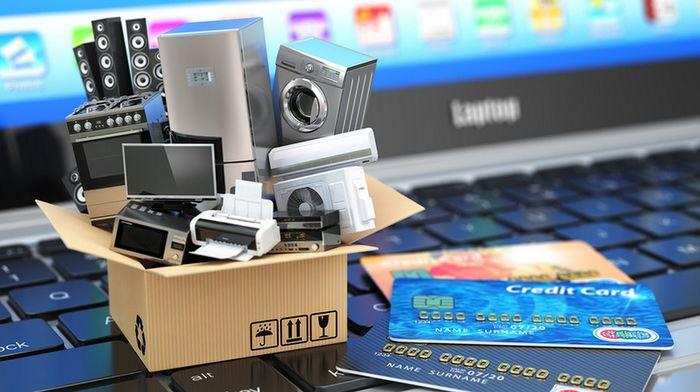 Каковы особенности оформления кредитов на технику?