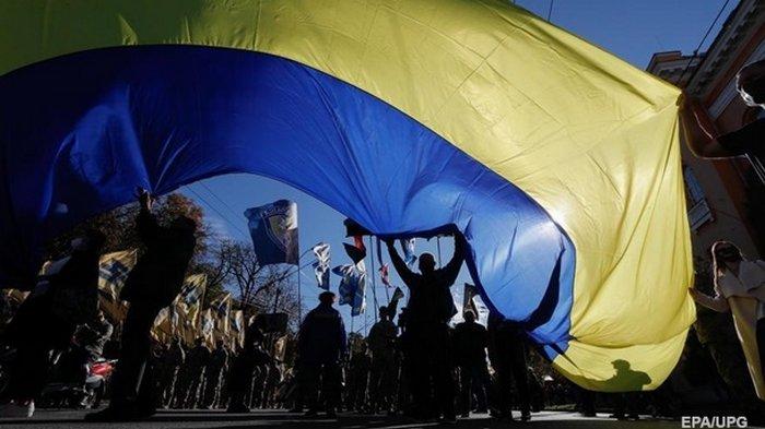 За последние девять лет украинцы стали богаче и счастливее - исследование