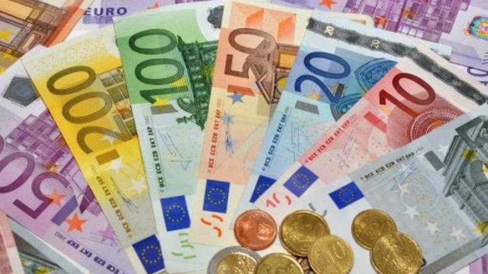 Як вигідно обміняти валюту у Львові?