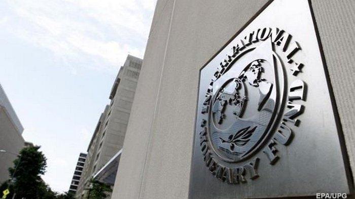 Более 70% украинцев выступают против выполнения требований МВФ – опрос