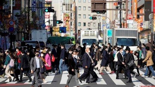 Вакцинация от коронавируса в Японии будет бесплатной
