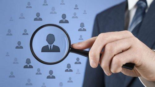 Як не стати жертвою аферистів при пошуку роботи за кордоном?