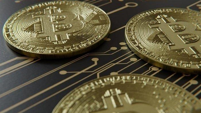 Рада намерена разрешить легализацию криптовалют