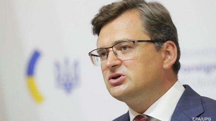 МИД: Украине нужно больше учений НАТО