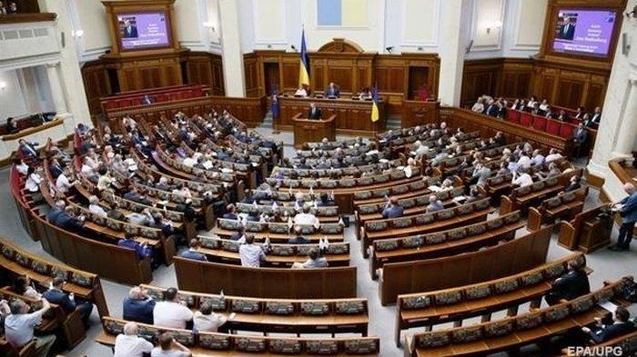 Депутатам местных советов запретили голосовать при конфликте интересов