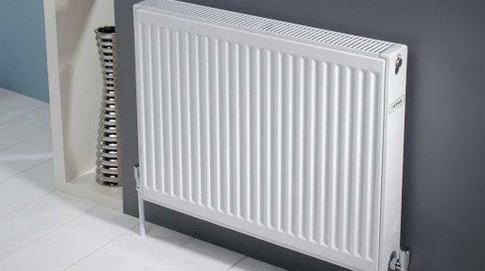 Как выбрать стальные радиаторы отопления для своей квартиры