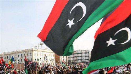 В Ливии проголосовали за механизм отбора высших должностных лиц