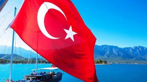 Выгодное трудоустройство в Турции: как найти работу?