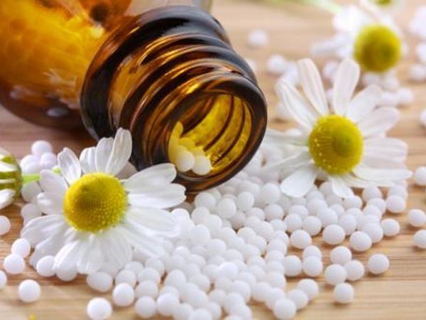 Гомеопатическая клиника Анны Коротко — эффективное решение проблем со здоровьем