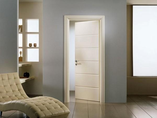 Выбираем правильно качественные межкомнатные двери