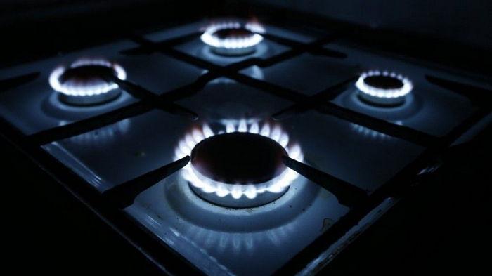 Украинцам рассказали, от чего зависит цена на газ