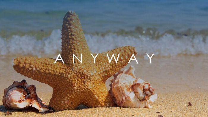 Преимущества путешествий с турагентством AnyWay