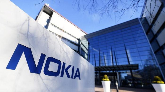 Компания Nokia разрабатывает свой ноутбук