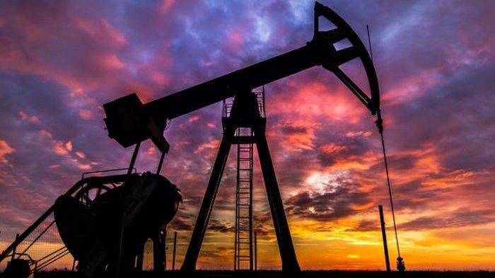 Нефть дешевеет из-за роста случаев COVID-19 и новых локдаунов