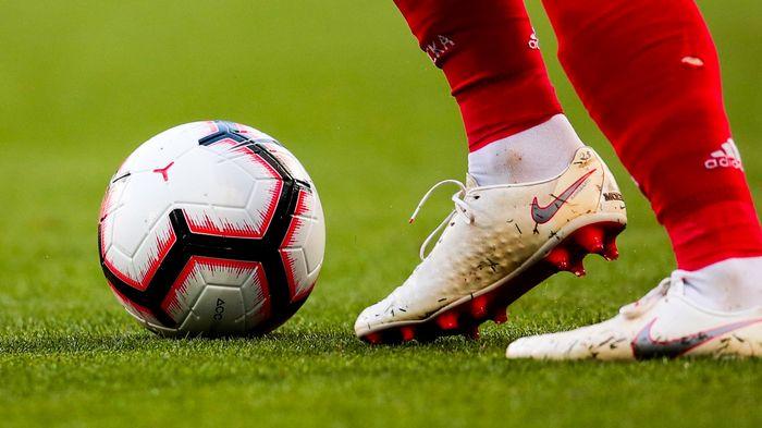 Новости английского футбола: самые интересные события за последнее время