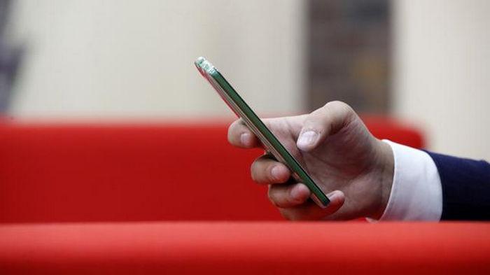 Эксперты озвучили эффективные способы защиты данных на смартфоне
