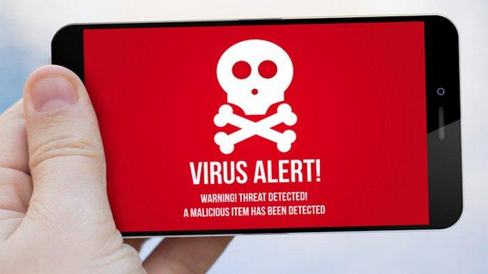 Производитель смартфонов Gionee незаконно устанавливал вирусы на девайсы – китайский суд