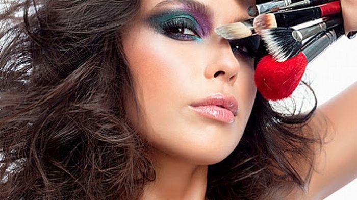 Косметика и парфюмерия оптом в интернет-магазине Сocoopt