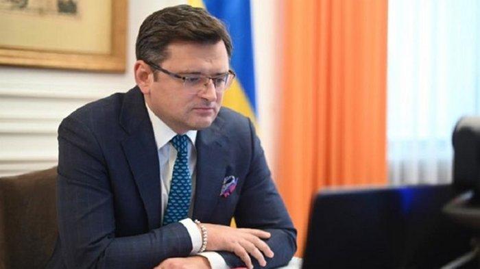 Украина и Литва будут сотрудничать по поставкам COVID-вакцины